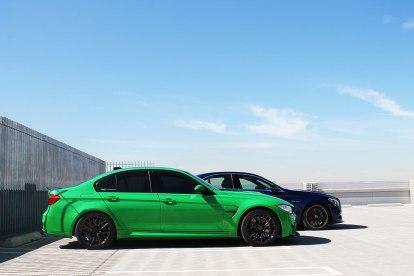 BMW-F80-M3-vs-Mercedes-W205-C63s-1