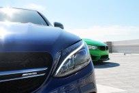 BMW-F80-M3-vs-Mercedes-W205-C63s-3