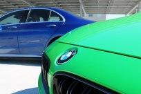 BMW-F80-M3-vs-Mercedes-W205-C63s-4