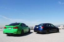 BMW-F80-M3-vs-Mercedes-W205-C63s-5