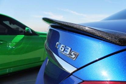 BMW-F80-M3-vs-Mercedes-W205-C63s-6