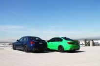 BMW-F80-M3-vs-Mercedes-W205-C63s-8