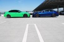 BMW-F80-M3-vs-Mercedes-W205-C63s-9