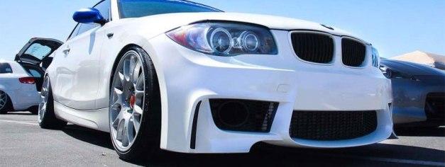 RW-Carbon-BMW-E82-1-Series-1M-Style-Front-Bumper-4