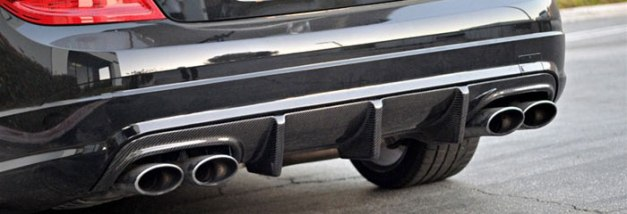 RW-Carbon-Mercedes-Benz-W204-C63-Big-Fins-Carbon-Fiber-Rear-Diffuser-1