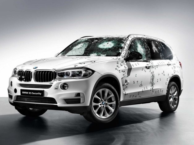 bmw-x5-security-plus