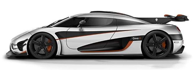 rw-carbon-Koenigsegg-one-2