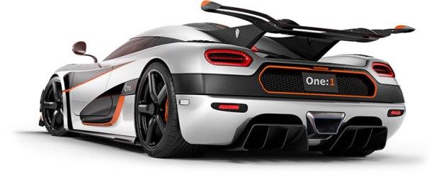 rw-carbon-Koenigsegg-one