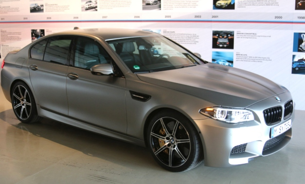RW-Carbon-BMW-F10-M5