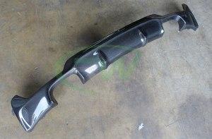 RW-Carbon-Fiber-3D-Style-Rear-Quad-Diffuser-BMW-F32-4-Series-428i-435i-4