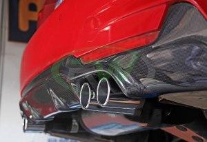 RW-Carbon-Fiber-3D-Style-Rear-Quad-Diffuser-BMW-F32-4-Series-428i-435i-6