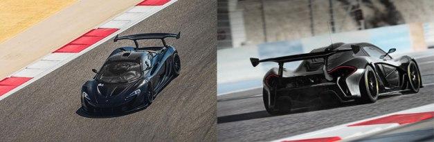 RW-Carbon-McLaren-P1-GTR-6