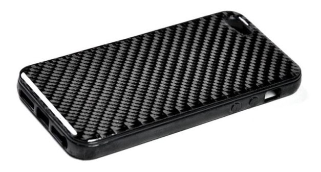 RW-Carbon-Polyurethane-iPhone-Case