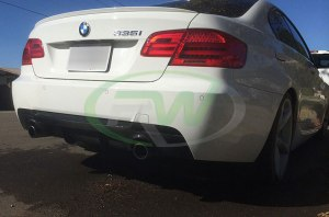 RW-Carbon-Fiber-Performance-Style-Full-Carbon-Fiber-Rear-Diffuser-BMW-E92-335i-6