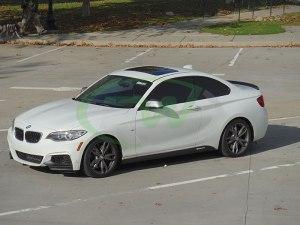 RW-Carbon-Fiber-Performance-Style-Trunk-Spoiler-BMW-F22-M235i-White-1
