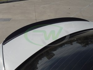 RW-Carbon-Fiber-Performance-Style-Trunk-Spoiler-BMW-F22-M235i-White-6