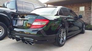 RW-Carbon-Fiber-Trunk-Roof-Spoiler-Mercedes-C63-AMG-W204-1