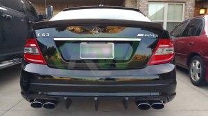 RW-Carbon-Fiber-Trunk-Roof-Spoiler-Mercedes-C63-AMG-W204-2