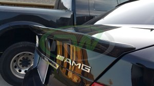 RW-Carbon-Fiber-Trunk-Roof-Spoiler-Mercedes-C63-AMG-W204-3