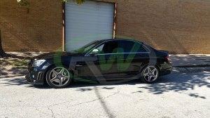 RW-Carbon-Fiber-Trunk-Roof-Spoiler-Mercedes-C63-AMG-W204-7