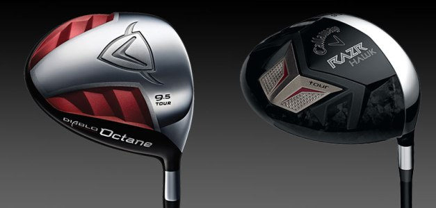 RW-Carbon-Callaway-Forged-Composite-Golf-Clubs