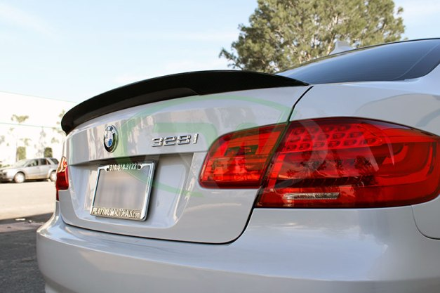 RW-Carbon-Fiber-Performance-Style-Trunk-Spoiler-BMW-E92-328i-335i-4