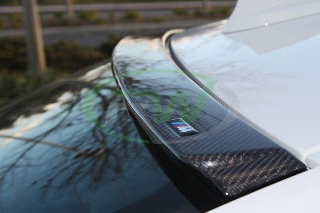RW-Carbon-Fiber-Roof-Spoiler-BMW-F30-328d-1