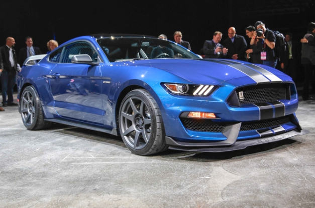 ford-shelby-gt350r-mustang-homepage