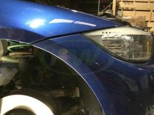 RW-Carbon-BMW-E90-M3-Style-Front-Bumper-6