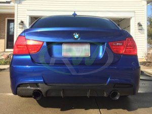 RW-Carbon-Fiber-Performance-Style-Rear-Diffuser-BMW-E90-335i-6