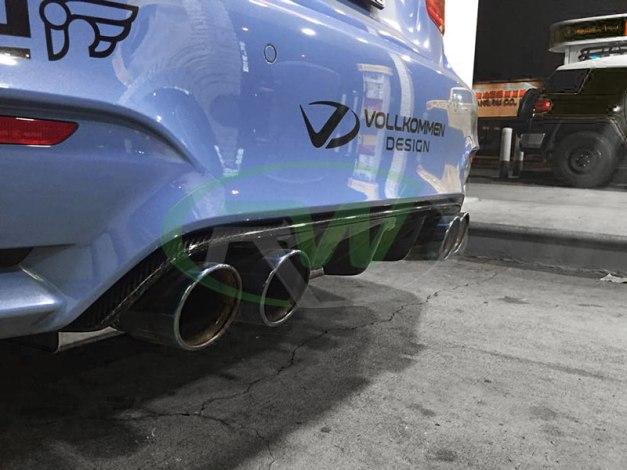 RW-Carbon-Fiber-Performance-Style-Rear-Diffuser-BMW-F80-M3-YMB-3