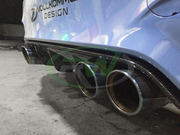 RW-Carbon-Fiber-Performance-Style-Rear-Diffuser-BMW-F80-M3-YMB-4