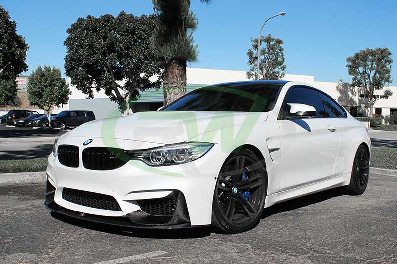 bmw f82 m4 decked out in rw carbon fiber welcome to the. Black Bedroom Furniture Sets. Home Design Ideas