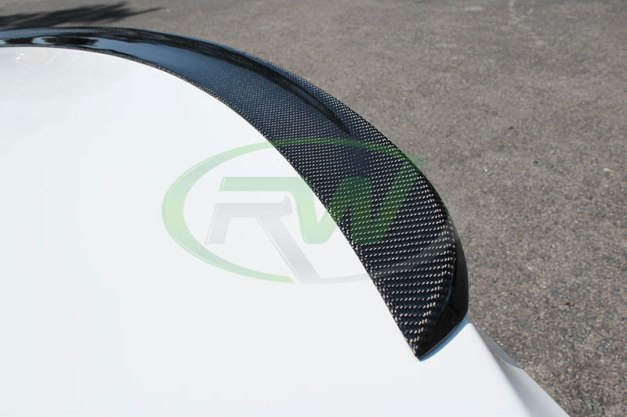 RW-Carbon-Fiber-Trunk-Spoiler-Tesla-Model-S-White-8