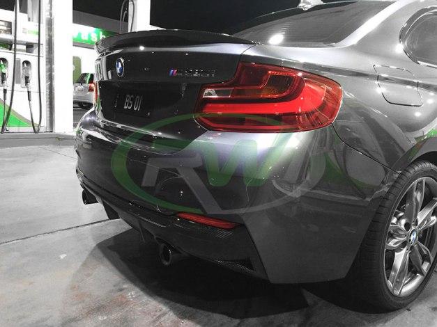 RW-Carbon-Fiber-Exotics-Tuning-Diffuser-BMW-F22-M235i-1