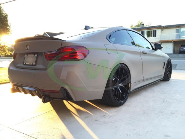 RW-Carbon-Fiber-Performance-Style-Diffuser-BMW-F32-435i-grey-1