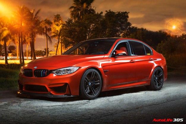 RW-Carbon-Fiber-V-Style-Fornt-Lip-BMW-F80-M3-4