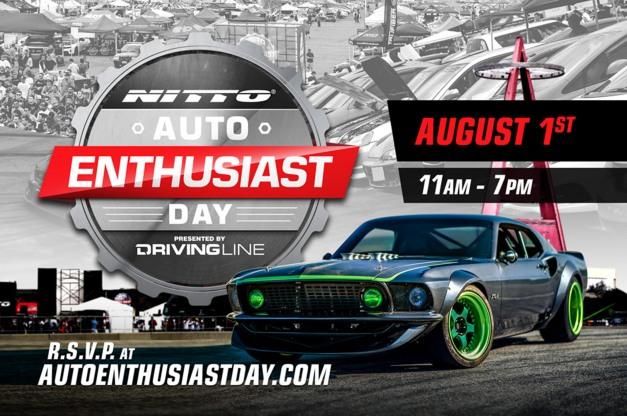 nitto-tire-auto-enthusiast-day