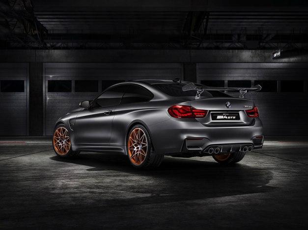 BMW-M4-GTS-Concept-images-1900x1200-01