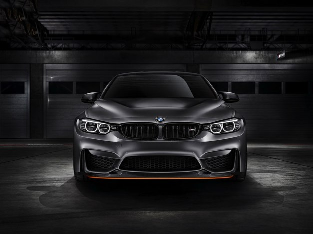 BMW-M4-GTS-Concept-images-1900x1200-13