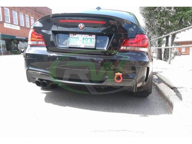 RW-Carbon-1M-Style-Rear-Bumper-BMW-E82-135i-2