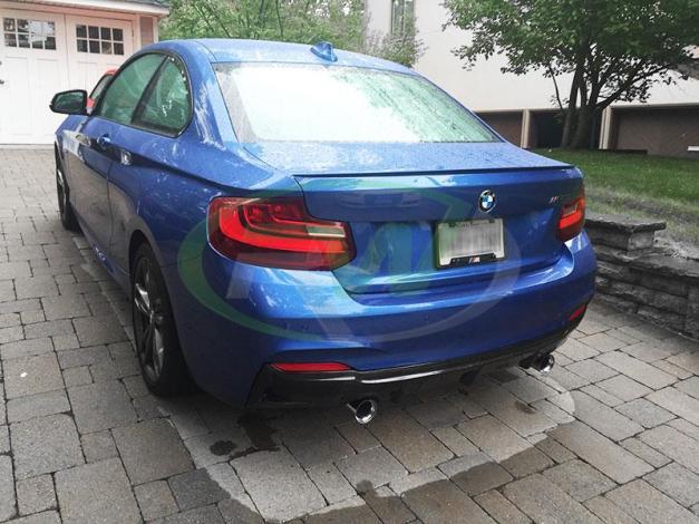 RW-Carbon-Fiber-Exotics-Tuning-Diffuser-BMW-F22-M235i-blue-1