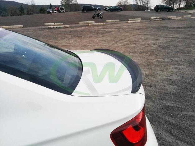 RW-Carbon-Fiber-Perf-Trunk-Spoiler-BMW-F22-M235i-alpine-white-4