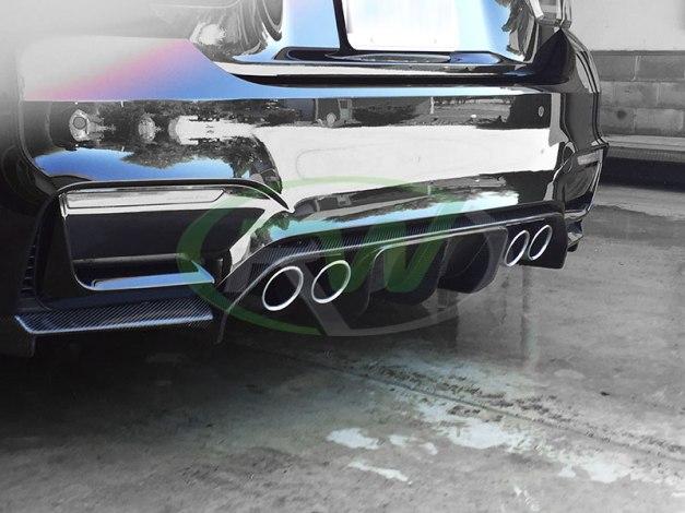 RW-Carbon-Fiber-DTM-Diffuser-BMW-F82-M4-5