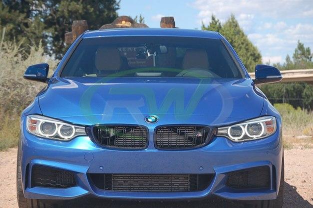 RW-Carbon-Fiber-Grilles-BMW-F32-435i-5