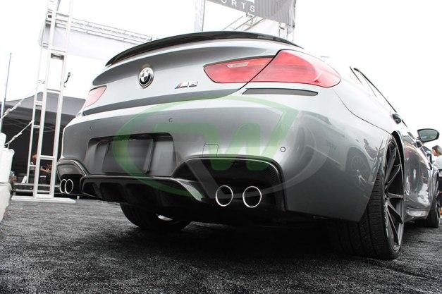 RW-Carbon-Fiber-Peformance-Style-Diffuser-BMW-F06-M6-2