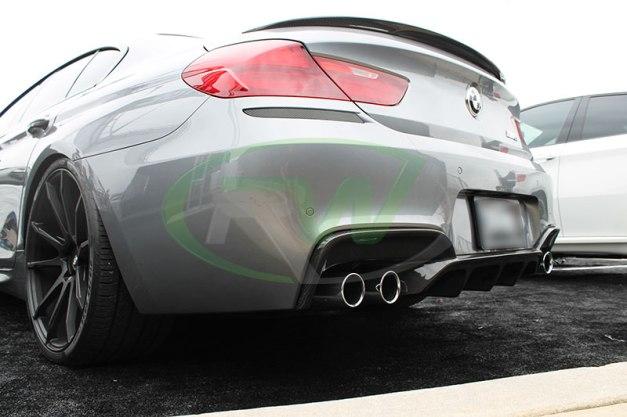 RW-Carbon-Fiber-Peformance-Style-Diffuser-BMW-F06-M6-3