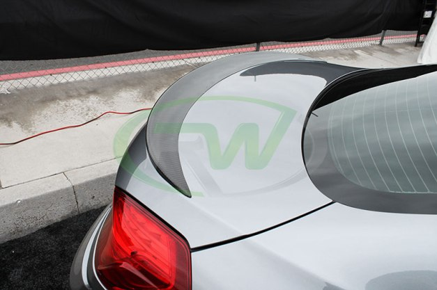 RW-Carbon-Fiber-Peformance-Style-Trunk-Spoiler-BMW-F06-M6-2