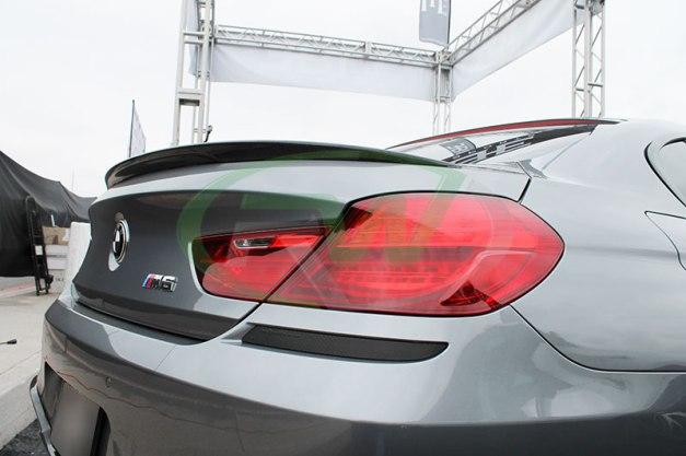RW-Carbon-Fiber-Peformance-Style-Trunk-Spoiler-BMW-F06-M6-3
