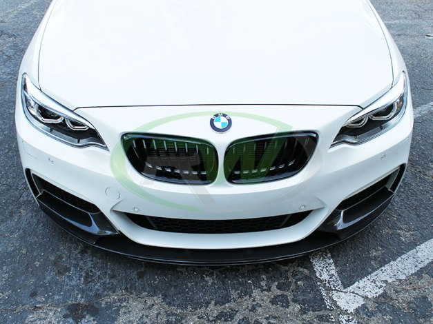 RW-Carbon-Fiber-Performance-Style-Front-Lip-BMW-F22-M235i-4